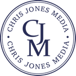 chris-jones-media-logo